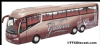 OXFORD 76IR6004 Irizar i6 Galleon Travel
